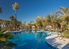 Kempinski Hotel Bahía - Estepona - Pool
