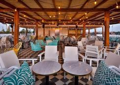 2ciels Boutique Hotel & Spa - Marrakesh - Rooftop