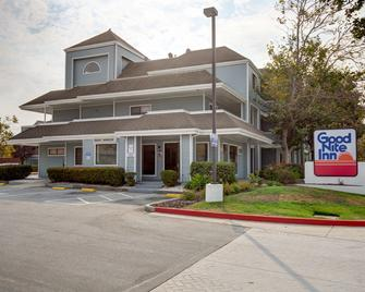 Good Nite Inn Salinas - Salinas - Building