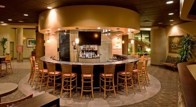 Sonesta Irvine - Orange County Airport - Irvine - Bar