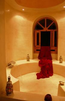 Riad Chbanate - Essaouira - Μπάνιο