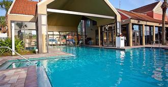 Legacy Vacation Resorts-Orlando - Kissimmee - Pool