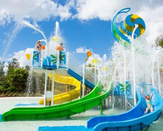 The Grove Resort & Water Park Orlando - Winter Garden - Property amenity