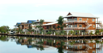 Robert's Grove Beach Resort - Плаценция