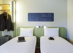 ibis budget Cergy Saint-Christophe - Cergy - Bedroom