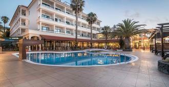 Galo Resort Hotel Galosol - Caniço