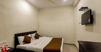 Hotel Majesty Palace - Bombay
