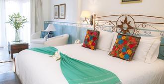 El Encanto Inn & Suites - San José del Cabo - Habitación
