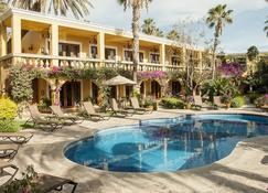 El Encanto Inn & Suites - San José del Cabo - Pool