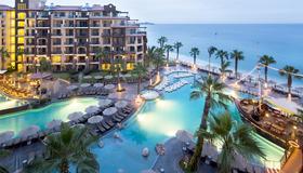 Villa del Arco Beach Resort & Spa Cabo San Lucas - Cabo San Lucas - Building