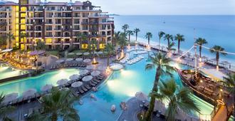 Villa del Arco Beach Resort & Spa Cabo San Lucas - Cabo San Lucas - Edificio