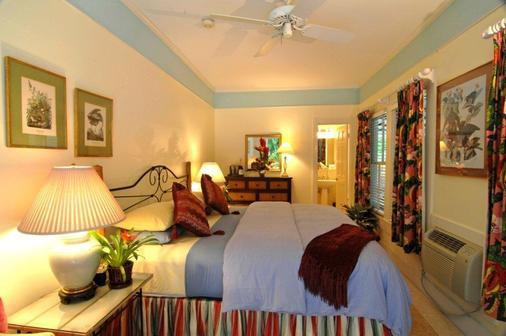 Heron House Court - Adult Only - Key West - Chambre