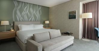 The Grand Hotel Punta Del Este - Punta del Este - Sovrum