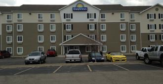 Days Inn & Suites Rochester South - Rochester