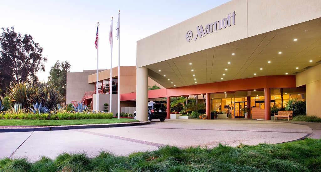 Marriott Hotel Ventura Beach $155 ($̶3̶0̶2̶). Ventura Hotel ...