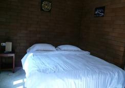 Gongkaew Huenkum - Hostel - Chiang Mai - Phòng ngủ