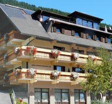 Ferienhaus Herwig Schwarzenbacher
