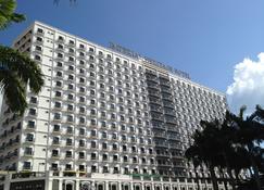 馬六甲帝國遺産酒店 - 馬六甲 - 馬六甲 - 建築