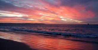 Roseneath Villa B&B - Queenscliff - Παραλία