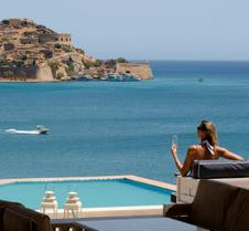 Domes of Elounda,Autograph Collection