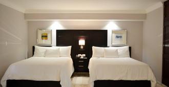 Plaza Florida Suites - Saint-Domingue