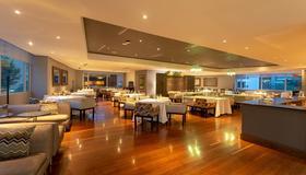 Hotel San Fernando Plaza - Medellín - Restaurant