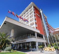 Grand Hotel Portorož - LifeClass Hotels & Spa