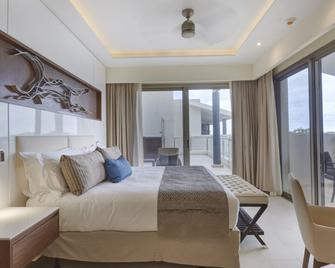 Royalton Negril Resort & Spa - Negril - Ložnice