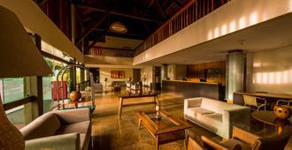 Marulhos Resort By Mai - Porto de Galinhas - Σαλόνι ξενοδοχείου