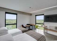 Linx Galeão - Rio de Janeiro - Bedroom