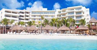 Hotel Nyx Cancun - Cancún