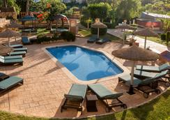 Sallés Hotel Marina Portals - Calvià - Pool