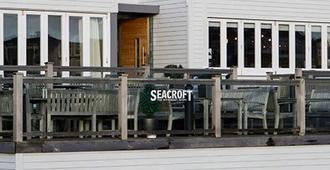 Seacroft - Holyhead