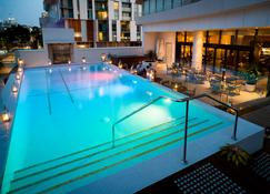 Rydges South Bank - Brisbane - Πισίνα