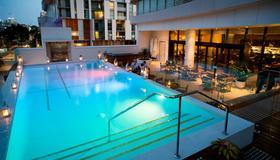 Rydges South Bank - Brisbane - Πισίνα