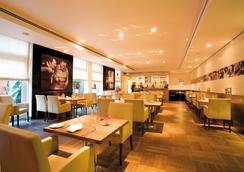 Living Hotel Prinzessin Elisabeth By Derag - Munich - Nhà hàng