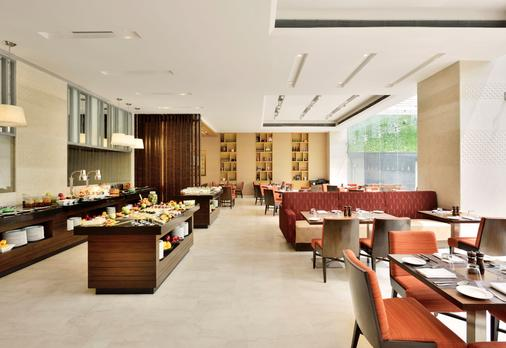 Fairfield by Marriott Kathmandu - Kathmandu - Buffet