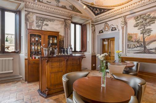 Palazzo Catalani by Diamond Resorts - Soriano nel Cimino - Bar