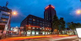 Azimut Hotel Cologne - Cologne