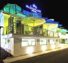 米拉瑪麗酒店 - 加利波利