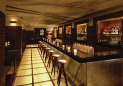 Hudson New-York - New York - Bar