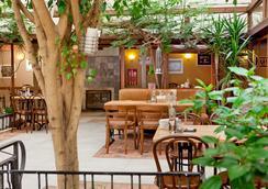 Hotel Niky - Σόφια - Εστιατόριο