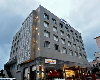 VITS Devbhumi Dwarka - Dwārka - Building