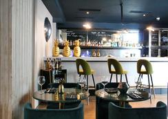 H15 Boutique Hotel - Βαρσοβία - Bar