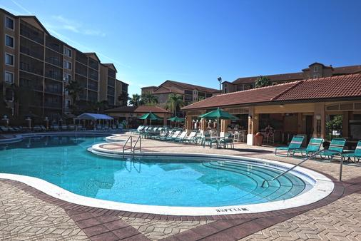 Westgate Lakes Resort and Spa - Orlando - Pool
