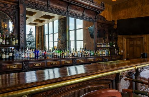 Westgate Park City Resort & Spa - Park City - Bar