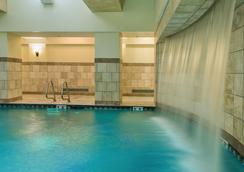 Westgate Park City Resort & Spa - Park City - Pool