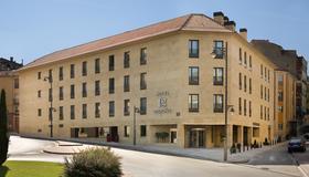 F&G Logroño Hotel - Logroño - Edifício