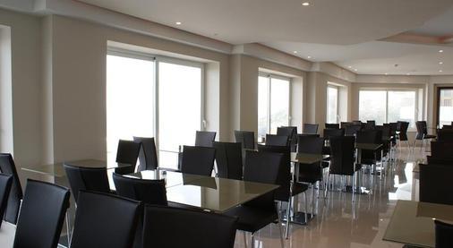 Panorama Hotel - Mellieħa - Restaurant
