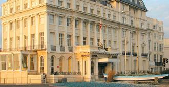 Royal Albion Hotel - Brighton
